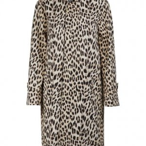 g-eazy-rapper-cheetah-print-long-coat