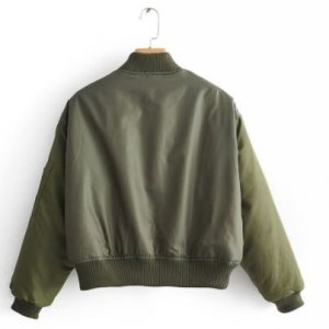 womens-green-jackets