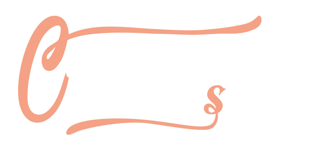 Customize Jackets: Real Custom Leather Jackets for Men and Women